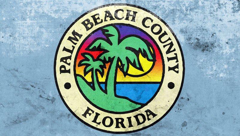 Palm Beach Oriental Rug Cleaning