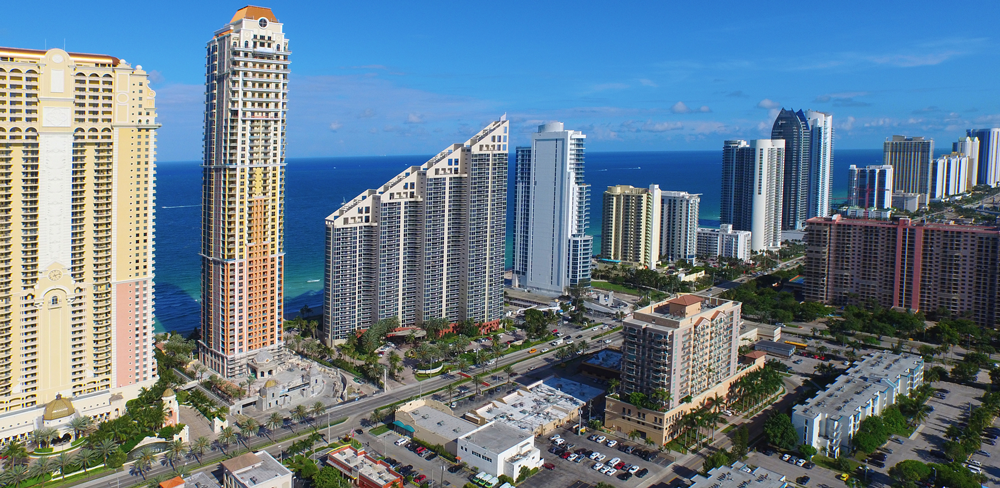Sunny Isles Oriental Rug Cleaning
