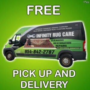 freepickupanddelivery